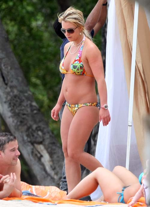 Britney-20lbs-more-fat