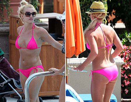 Britney-fitness-20lbs