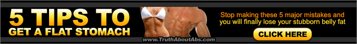 Truth-about-abs