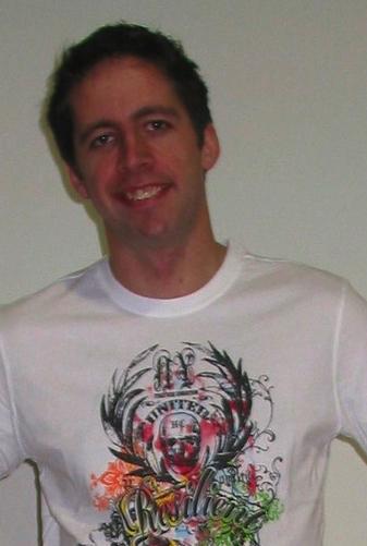 Josh-2006