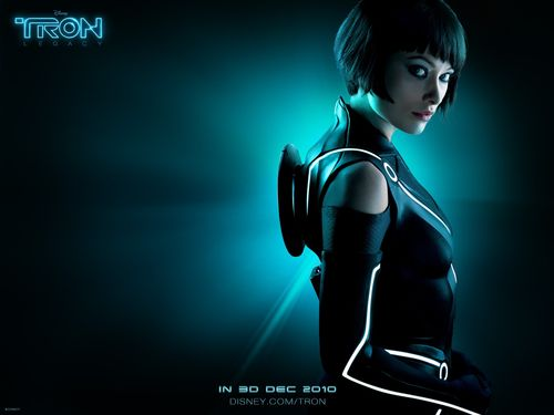 Olivia_wilde_in_tron_legacy-normal