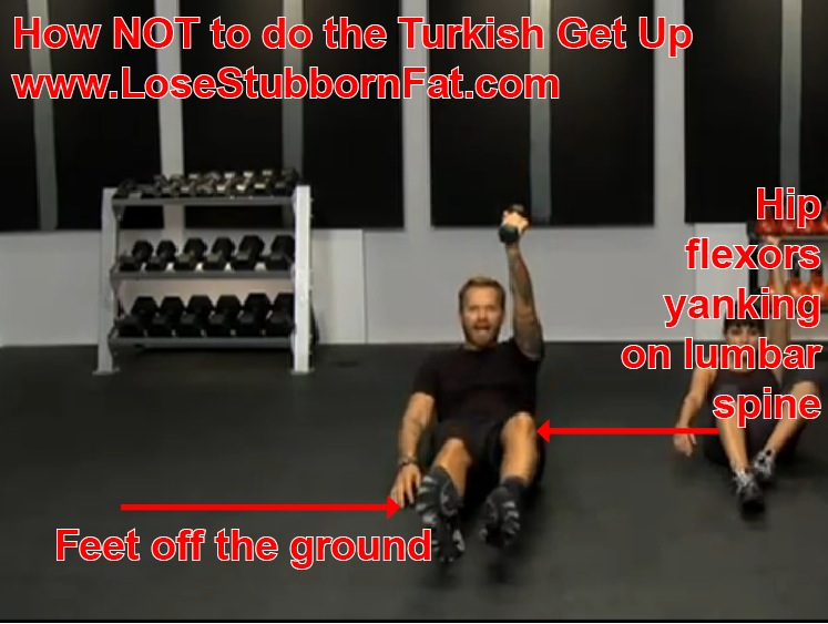 Turkish-get-up3