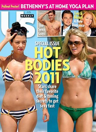 Us-weekly-june-6-hot-celeb-bodies-2011