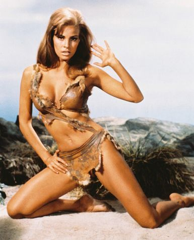 B86a7-Raquel_Welch_One_Million_Years_BC_C10101932
