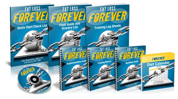 Fatlossforever