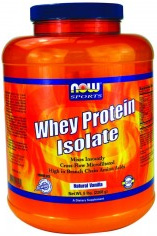 Whey-protein-isolate-now