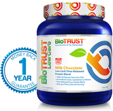 Biotrustlowcarb-mbg
