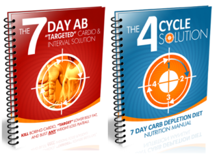 7 day ab and depletion bonuses