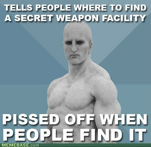 Internet-memes-dumbass-engineer-from-prometheus