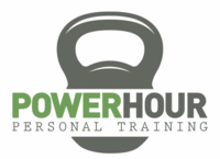 Power Hour Personal Training